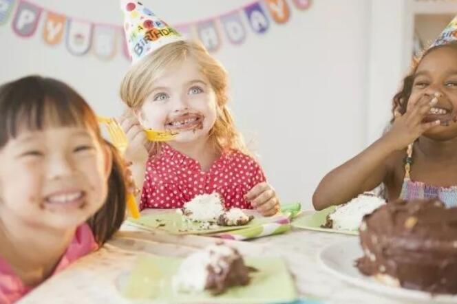 儿子周岁生日祝福语 宝宝周岁生日唯美句子