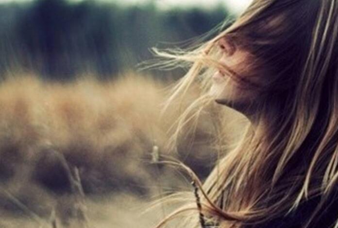 给失恋人鼓励的句子 安慰失恋的人的暖心话