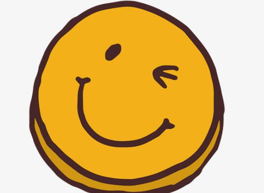 开心的生活句子 快乐生活的唯美句子