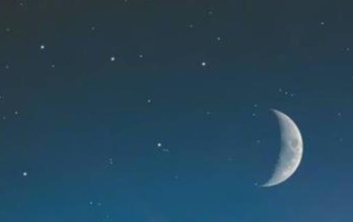 一句话的简单晚安说说