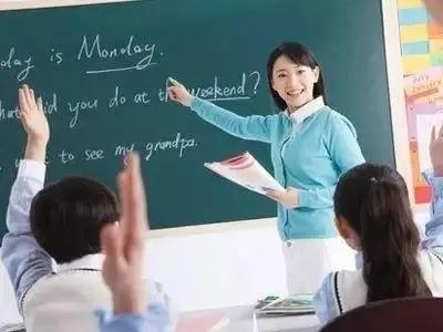 高考必考英语短语总结
