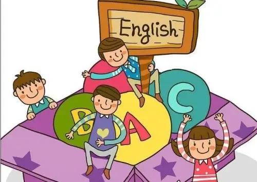 初中英语句子大全300