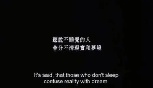 表示失望的英文句子