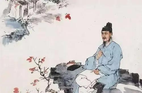 寒菊古诗翻译