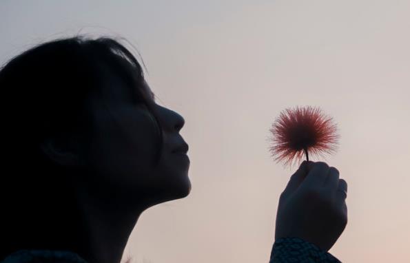 微信生日祝福语简短