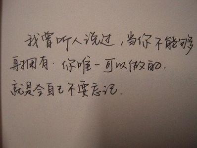 被爱情伤了的短句 代表被爱伤了的句子