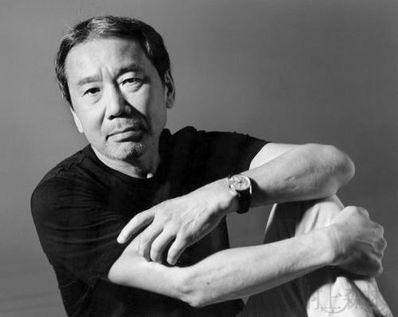 日本著名作家经典语录 日本作家以及他们的经典句子