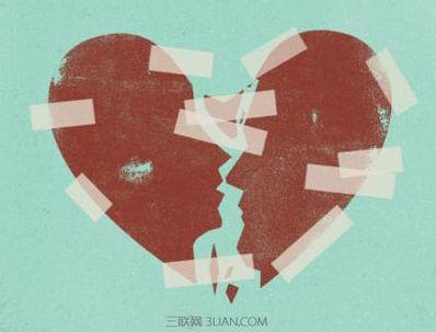 让人心碎的爱情句子 有哪些让人心酸的爱情句子?