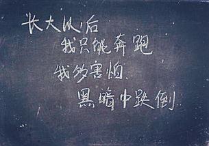 孤独句子简短八个字 八个字的唯美句子