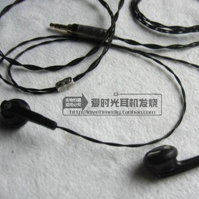 形容一款耳机好的话 赞美耳机音质好的语句