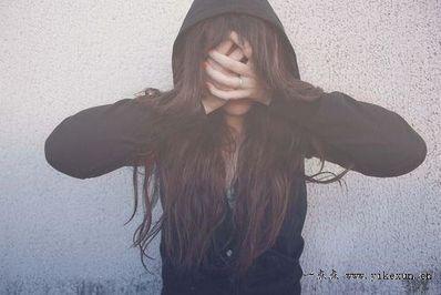 悲伤痛不欲生的句子 形容痛不欲生的句子