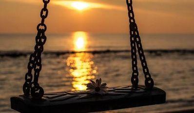 平平淡淡的生活感悟 平平淡淡的生活感悟成语有哪些