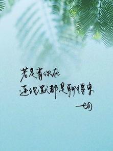 表示意境唯美的句子 求古韵,唯美,意境,古风句子