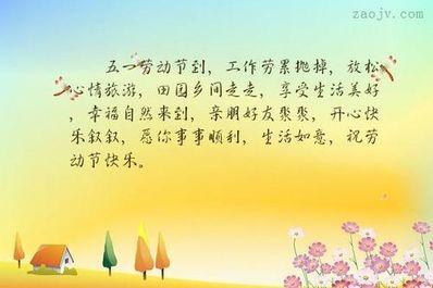 向往田园生活唯美句子 有哪些诗句表达对田园生活的向往