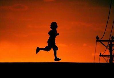 经历让人成熟的感悟 人生感悟,使人成熟的不是岁月而是经历