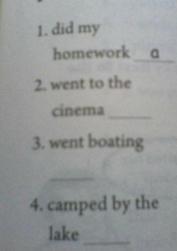 英语句子一问一答翻译 英语写3组一问一答的句子并翻译