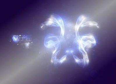 代表双子座的一句话 用一句话形容双子座