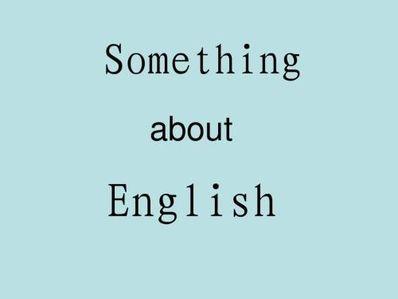 烦躁的英语句子 心烦的句子英语