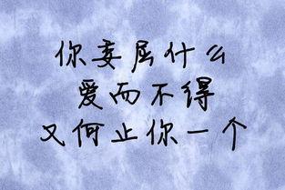 败给现实又很扎心的句子 我想要一些伤感,扎心的句子,谢谢