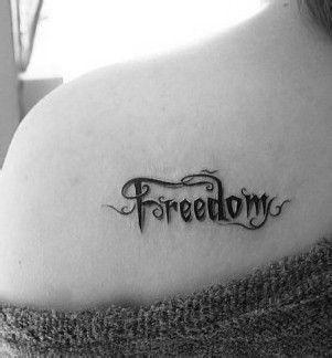 关于丧的英文短句纹身 求比较适合纹身的英文伤感句子。