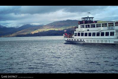 坐船游水看风景的句子 佛语中表达看风景的句子有哪些?