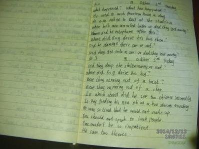 抄写短句子 抄写优美句子100字左右。
