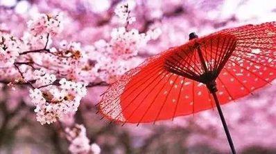 关于日本的经典美句 求几句经典日本话。。