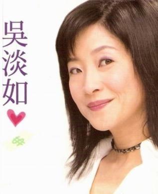 女作家名言 台湾女作家杏林子的关于生命的名言名句