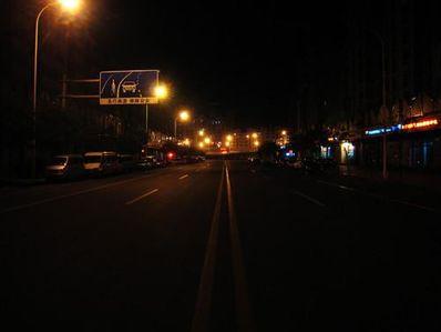 一个人深夜语录 形容一个人在深夜寂寞孤独的难以入睡诗词