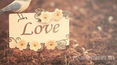 爱情伤感情句 情绪伤感爱情句子