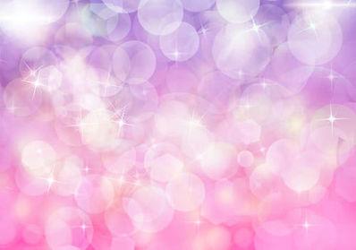 关于粉红色的唯美的话 关于粉红的优美语句有哪些?