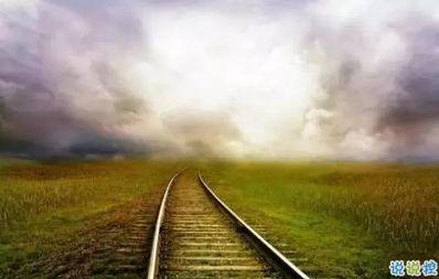旅行说说简单一句话 一句话简单的心情说说,有没有喜欢的一句