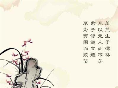 唯美励志的语录 励志、唯美、伤感的句子