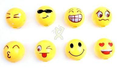 喜怒哀乐的唯美句子 求一些描写喜怒哀乐的句子、段落