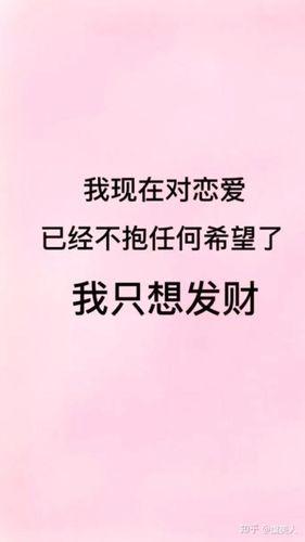 让你惊艳的一句话 有没有什么让你觉得很惊艳的句子