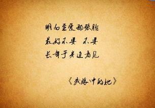 七夕暖心短句 七夕暖心短句 写给男友的
