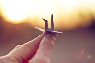 心碎的美句 形容自己伤心心碎的句子