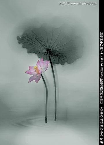 """意境有很长仙气的诗句 带有""""仙气""""的诗句都有哪些?"""