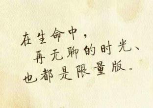 刺猬与人生感悟的句子 关于刺猬的句子