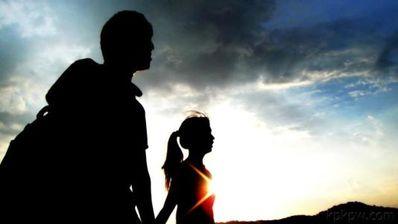 情侣照片配一句话简单 情侣之间最感人的一句话是什么?越短越好