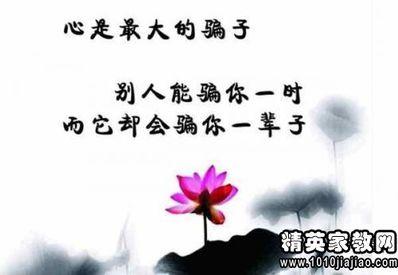 赞美人生哲理优美句子 经典的关于人生哲理的句子,语段