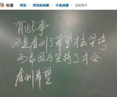 离开丽江的唯美句子 形容丽江的优美句子