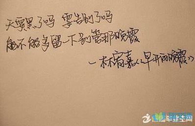 形容笑得很灿烂的短句 形容人笑容很美气质轻灵脱俗的句子