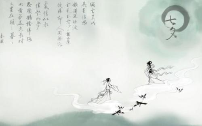形容在江边吹风的句子 描写江边景色的句子