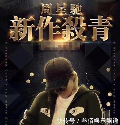 蓝莓之夜电影_港风电影语录-句子巴士