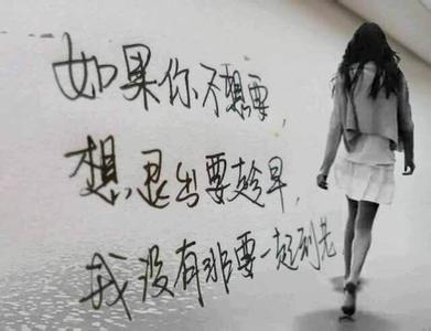 一句话打动人心的说说 大家都说说一句最简单又能最让人感动的话