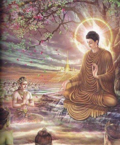 释迦牟尼名言300句 释迦摩尼的、名言