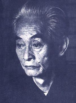 日本作家经典语录 日本作家以及他们的经典句子