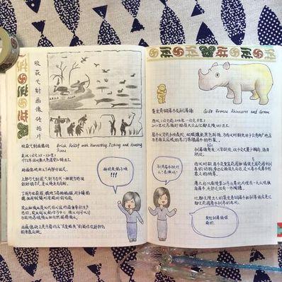 优美手帐句子日文 适合写在手帐上的句子小仙女