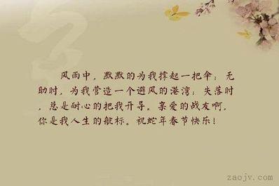 人生失落的句子带图片 描述心情失落的句子人生
